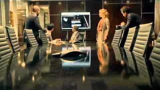 弁護士イーライのふしぎな日常 シーズン2 第11話