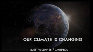 Mitigación de las emisiones de CO2 de la aviación internacional
