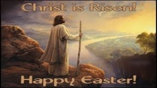Video HAPPY EASTER JESUS! Christians Who Dont Celebrate REAL Easter, Deny Christs Resurrection & Salvation download MP3, 3GP, MP4, WEBM, AVI, FLV Desember 2018