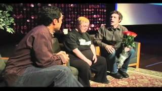 Brian Donovan Host Reel