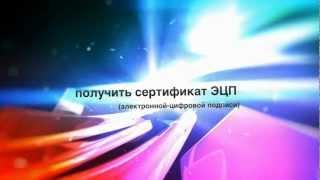 Электронные торги .mov(, 2012-10-02T09:58:28.000Z)