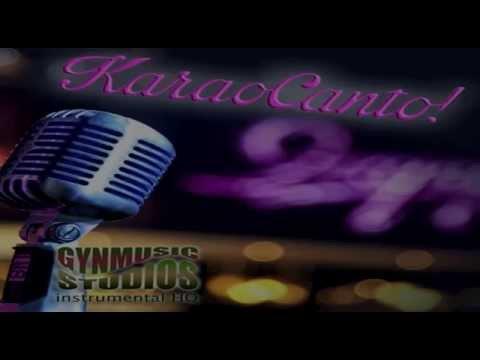 Covorul alb se asterne iara karaoke downloads