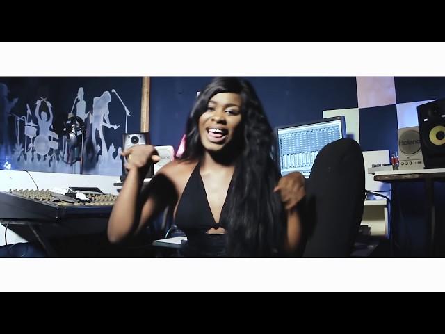 Maame Yaa  Proud Slay Queens   Viral Video dir  by Abdul Shaibu Jackson hd