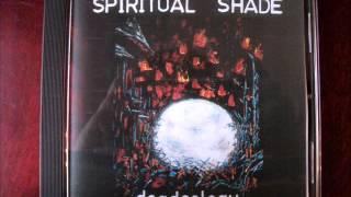 Baixar SPIRITUAL SHADE - The new kind of liar