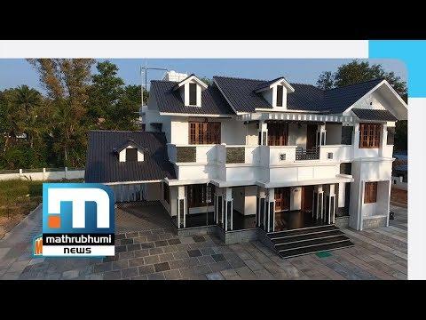 Want To Know More About Shreyas Villa?|Mastercraft Episode 57 | Mathrubhumi News