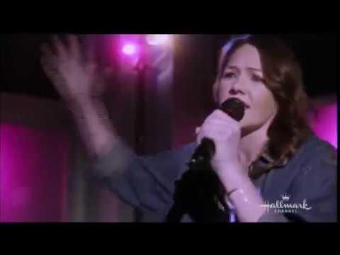 Bonnie Somerville singing