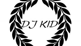2018 CLUB MUSIC EDM MIXSET # DJ KID #0327