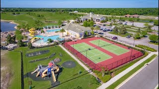 FID HOMES IN PROVIDENCE GOLF AND COUNTRY CLUB