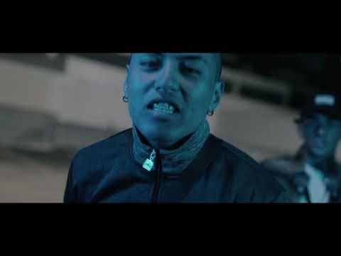 Lazy J - For The Culture ft. Hooligan Hefs, Elijah Yo and Pistol Pete & Enzo