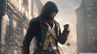 Assassins Creed: Unity 60fps Test