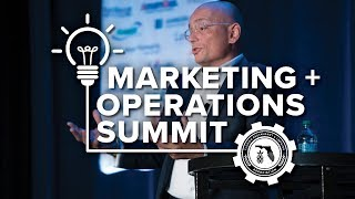 FRLA Marketing + Operations Summit