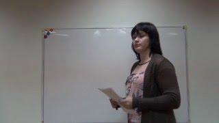 Лекция 2  Симплекс-метод