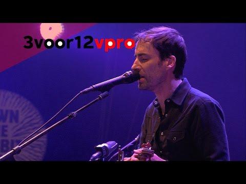 Andrew Bird - 3 White Horses (Live @ Down The Rabbit Hole 2015)