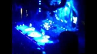 War Pigs-Black Sabbath Live @ The Wells Fargo Center 8-10-2013