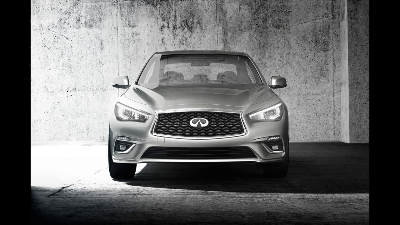 2018 infiniti hybrid. contemporary infiniti the 2018 infiniti new q50 hybrid sedan sport concept throughout infiniti hybrid