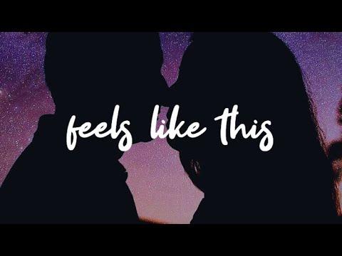 Maisie Peters - Feels Like This [Lyrics]