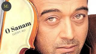 Musiclite Cover - O Sanam | Lucky Ali