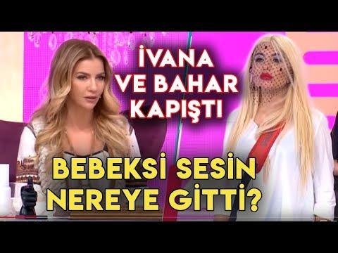 BEGE - YENİDEN (OFFICIAL VIDEO)