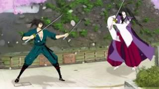 KITAKYUSHU PRIDE 十番勝負/エピソード・0