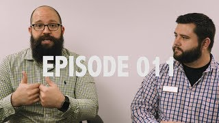 The #REALQA Show - Episode 011