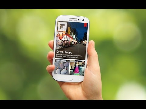 How to Convert Big Size Videos In Android