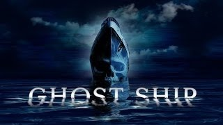Video Ghost Ship Documentary download MP3, 3GP, MP4, WEBM, AVI, FLV September 2017