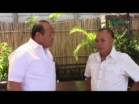Filipino AmerAsians: The Forgotten Americans