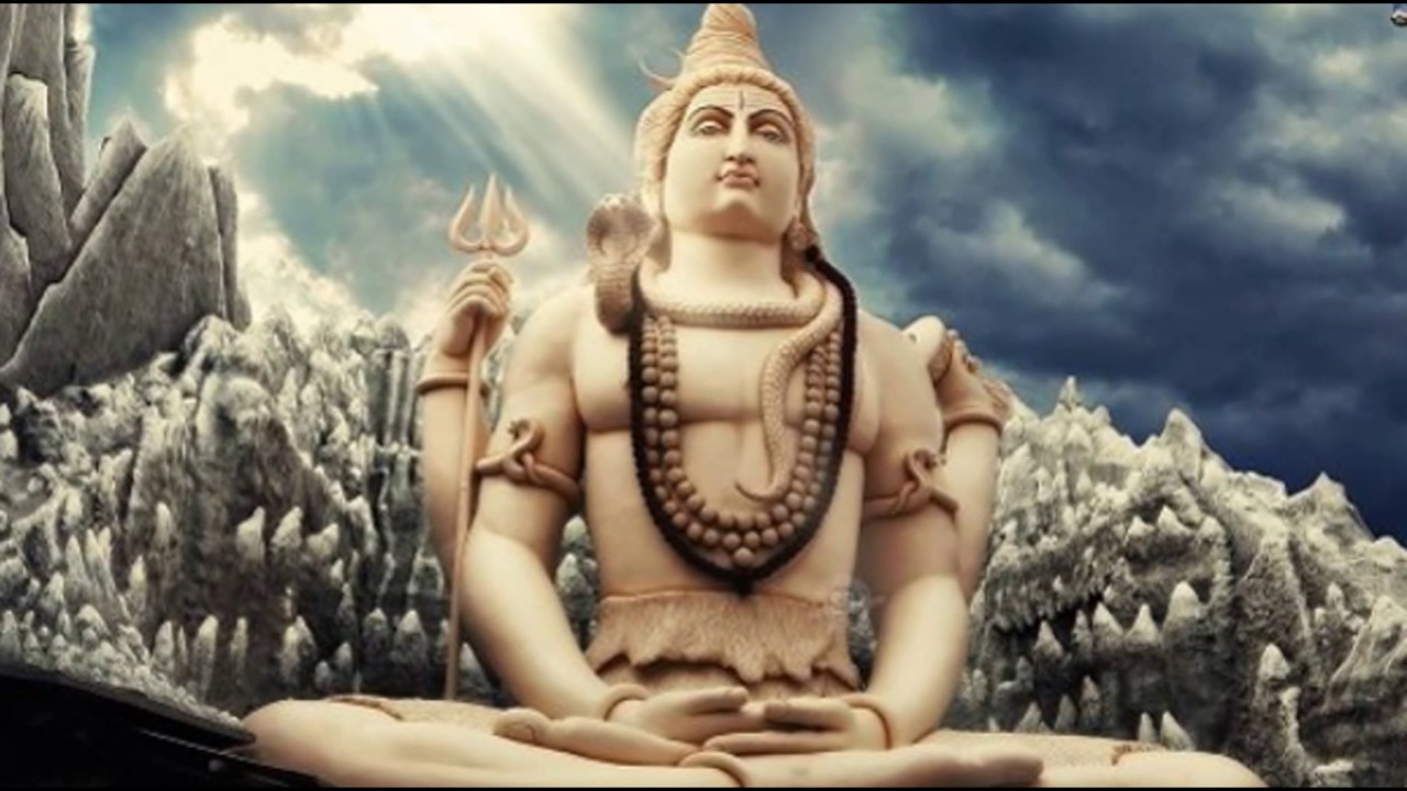 Best Good Morning Greetings With God Shiva,Lord Shiva Quotes, Ecards