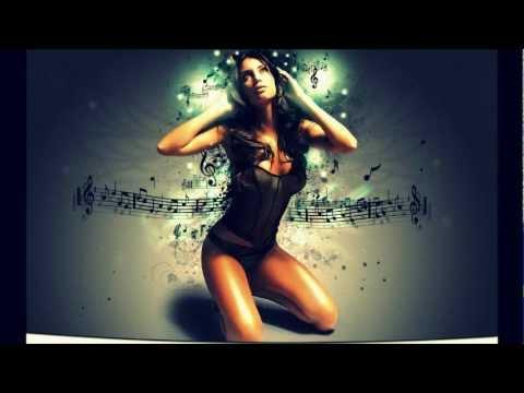 Maroon5 - Payphone (Cosmic Dawn Remix) [DOWNLOAD LINK!]