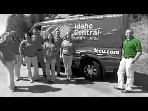 Bigfoot-Cardinal Classic NIC vs Yakima CC