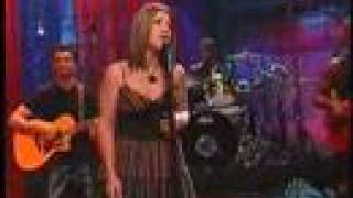 Before Your Love (LIVE) - Kelly Clarkson