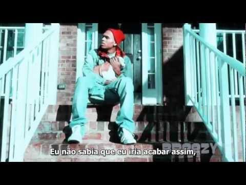 Chris Brown - Hollow (Legendado - Tradução)