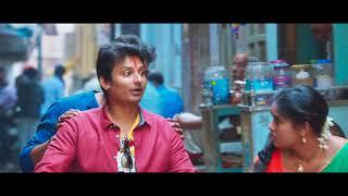 KALAKALAPPU 2 - 2018 (Tamil | Comedy) (Jiiva | Jai | Catherine Teresa | Nikki Galrani | Shiva)