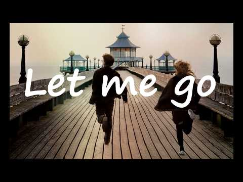 Alan Walker ft Zara Larsson - Let me go