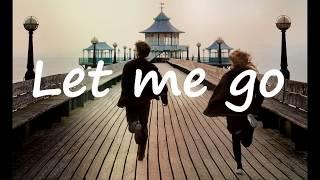 Alan Walker ft Zara Larsson - Let me go Mp3