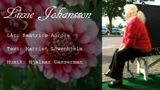 Lizzie Johansson - Beatrice Aurore