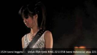 cilla my Indonesiabehind the scene 2 with info RBTm4v