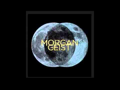 Morgan Geist - Most Of All [Environ, 2008]