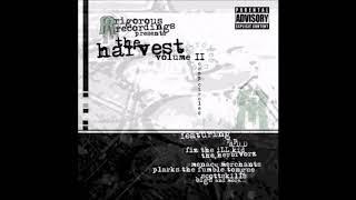 rigorous-recordings---harvest-2