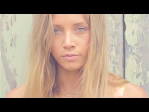 Alex Gaudino & Nari feat. POPE - Together (Original Mix) [Music Video]