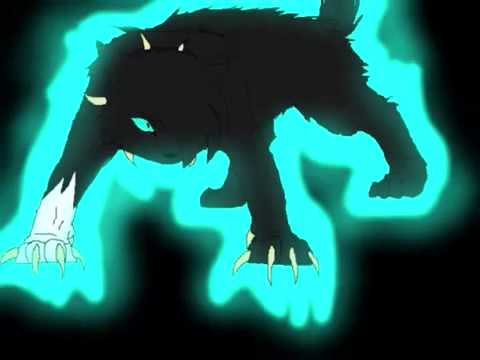 Warrior Cat Amv Playlist