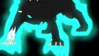 Scourges Phenomenon (Warriors AMV) - maycie1 (Original got removed)