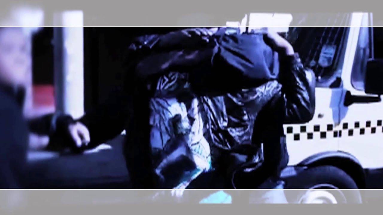 """M.E.X & SEVENSUNZ  """"Put The Mask Down"""" New 2013"""