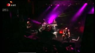 Die Ärzte - Blumen (Absolut live) HD