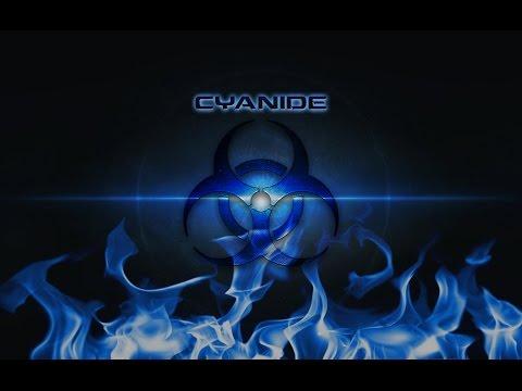 """Cyanide 7.0 Nexus 6 by """"rogersb11"""" Rom Review"""