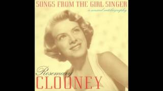 Watch Rosemary Clooney Turn Around video