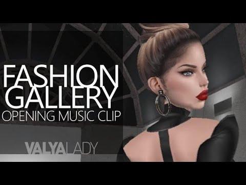 ValyaLady Fashion Gallery