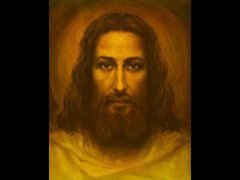 Padre Nuestro en Arameo (Cantado y Recitado) Our Father in Aramaic (Sung & Recited)