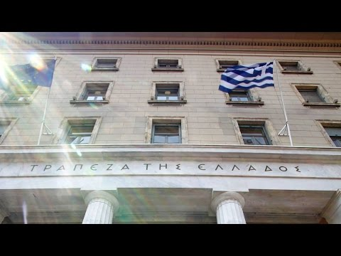 Bailout is Approved by Greek Parliament After Hours of Debate