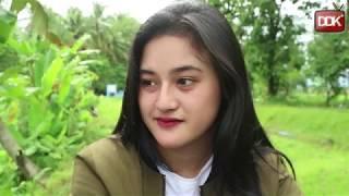 Download Lagu Jawaban Jujur Yakinlah Sumpah Ora Nglombo Mp3